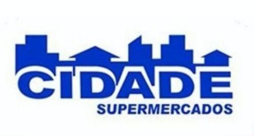 Cidade Supermercados