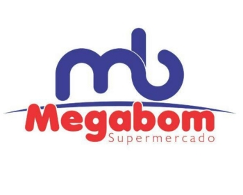 Megabom Supermercado